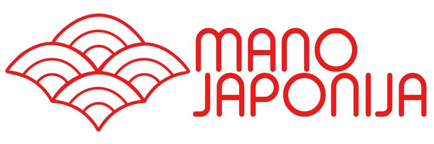 Mano Japonija