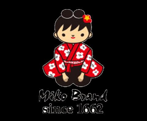 MIKO-CHAN MISO