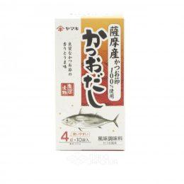Katsuo Dashi bonito sultinys 40 g