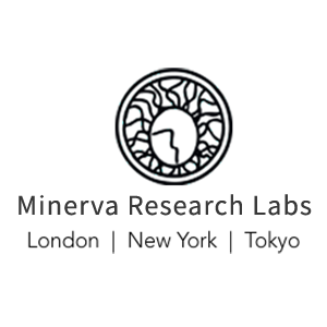 MINERVA Research Labs