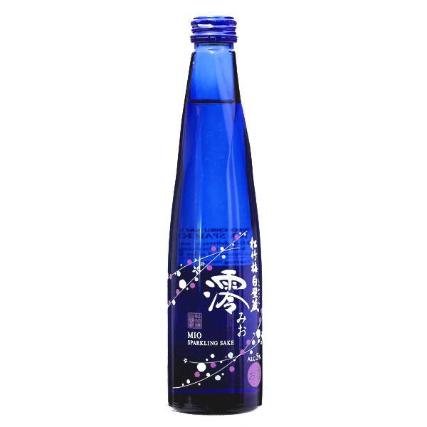 Japoniška Mio Putojanti Sake