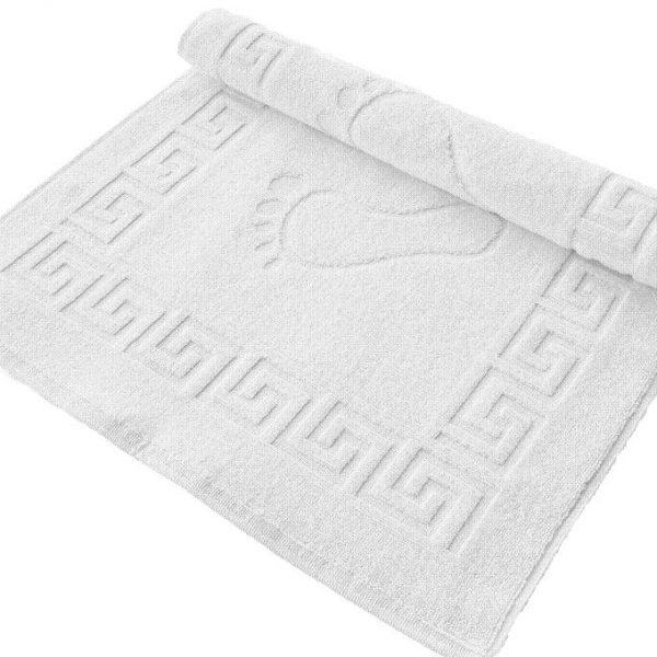 kilimėlis voniai
